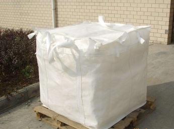赤峰优质吨袋