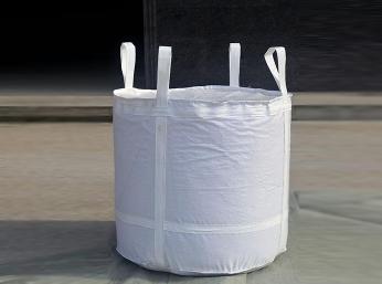 赤峰吨袋产品