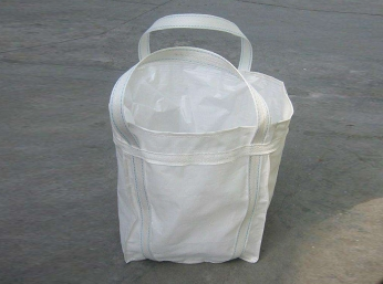 赤峰吨袋材料