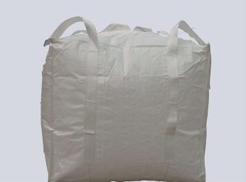 赤峰吨袋展示