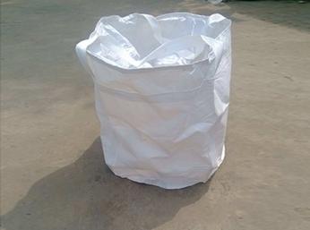 吨袋包装袋