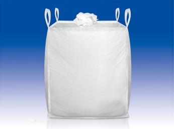 集装袋生产