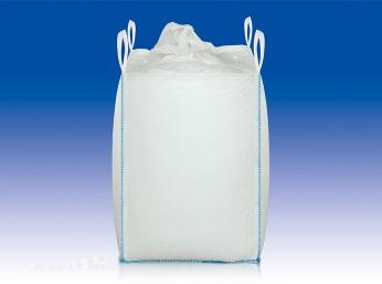 推荐集装袋