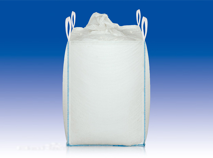 包头吨包袋